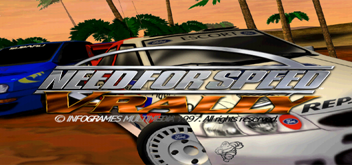 37299-Need_for_Speed_-_V-Rally_[NTSC-U]-1.png